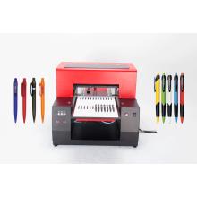 Stifthalter 3D-Drucker