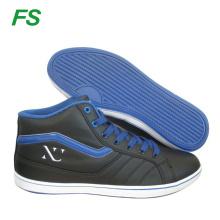 california trendy korean wholesale skate shoes