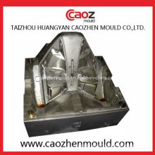 High Precision Plastic Injection Car Light Mould in China