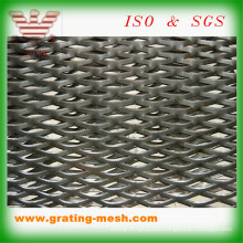 Galvanized/ Steel/ Low Carbon/ Expanded Metal