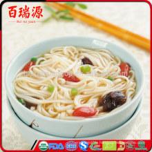 Reine natürliche rote Goji Beere Goji Beeren Vitamin mit Vorteilen Goji-Beere