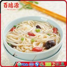 Pure natural red goji berry goji berries vitamin with benefits goji berry