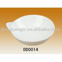 Vajilla de porcelana al por mayor directa de fábrica