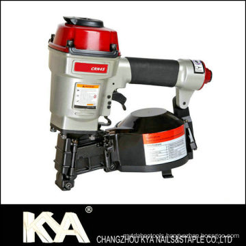 Crn45 Pneumatic Roofing Air Tool