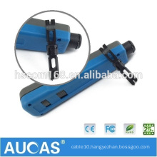 China Factory Supply Ethernet Punch Down Tool Type 110 Punchdown Tools For Krone Terminal Block