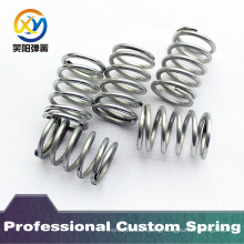 Hot Sales Custom Cheap Prices Coil Springs Compression Spring
