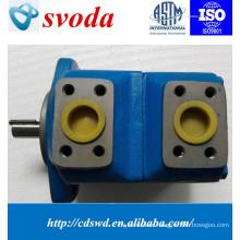 OEM terex 100w motor 15030700