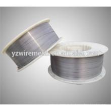 Alibaba China AWS E316LT1-1 alambre de mig / mig alambre de soldadura / alambre de soldadura mig rollo de alambre