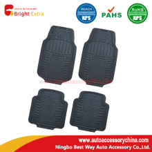 الجديد! Ridged Heavy Duty Car Mats