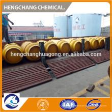 Rohstoff flüssiges Ammoniak NH3 für Philippinen
