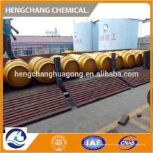 Ammoniac liquide NH3 pour matières premières Philippines