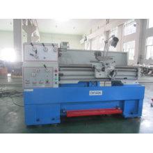 Gh1440k / 1000 Gusseisen Tisch Drehmaschine