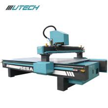 ER20 engraving machine Pcb Milling Machine cnc router