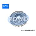 AUTO PARTS 31210-14121 PLAQUE DE PRESSION EMBRAYAGE TOYOTA Cressida
