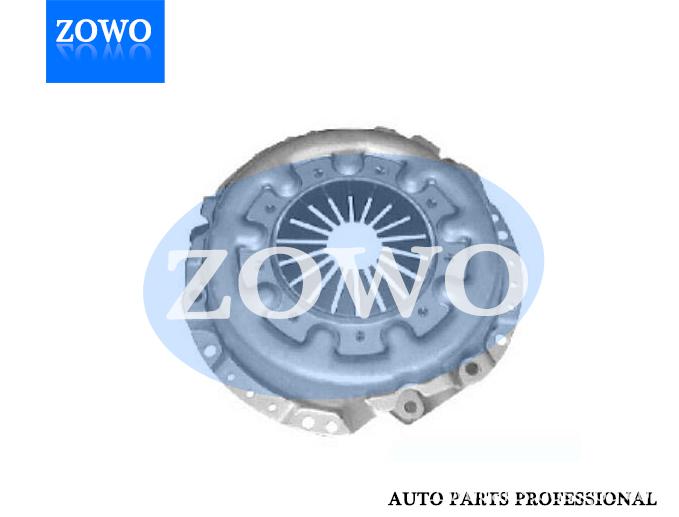 Auto Parts 31210 14121 Toyota Cressida Clutch Pressure Plate