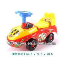 kid ride on car toy