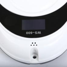 Vidro Janela Limpeza Robot Natal Presente Venda Quente