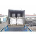 excellent quality lowest price China Jinli Carbon S 2% CPC calcined petroleum coke high sulfur petroleum coke