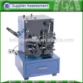 0.8-1mm induction cooker Jumper wire bending machine