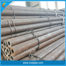Seamless/Welded Stainless Steel Tube/Pipe