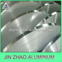 3003 O H14 H18 H24 H32 H112 aluminum strips