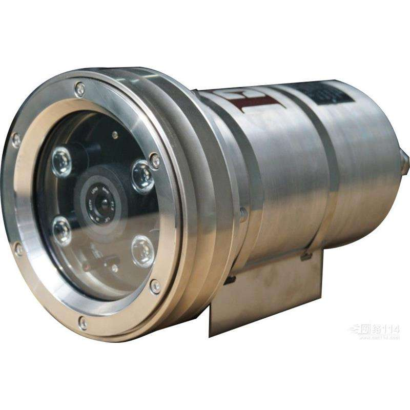 Explosion Proof Camera16