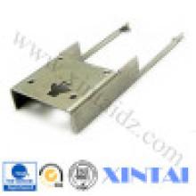 Aluminum Laser Cutting/Aluminum Fabricated Products/Aluminum Stampings