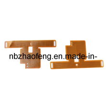 Polyimid-Flex-Heizfolie (PI-Heizfolie)
