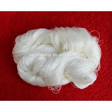 450D/rayon 3 carpet yarn