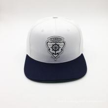 Высокое качество OEM Известный бренд Hip-Hop Cap (ACEW203)