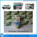 Músculo que constrói a G-Tropina Hg 10iu da hormona esteroide do crescimento humano de 191AA