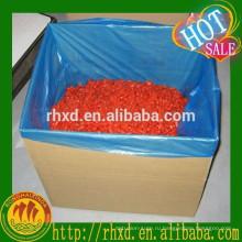 замороженные смешанные ягоды для продажи