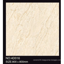60X60 80X80made in China Grade AAA Marble Look Porcelain Tile for Floor