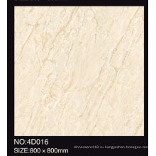60х60 80X80made в Китае класс ААА Мраморный вид фарфора плитка для пола