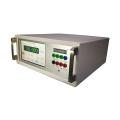 Calibrador de controlador de presión inteligente
