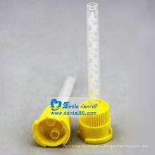 Стоматологические смесительные смеси с CE