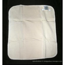 """The Tri-Fold Classic"" -Bum Baby Diaper Products"