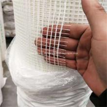 4mm x 4mm Glasfasergewebe für Gebäudewand