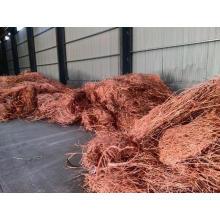 2016, Hot Sale Copper Wire Scrap 99.99%