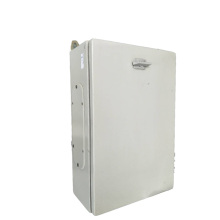 Medium range SCADA wireless modem