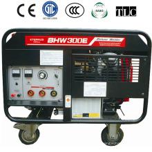 Schweißer-Generator (BHW300E)