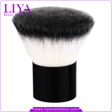 New Style Kunsthaar Premium Synthetic Kabuki Make-up Pinsel