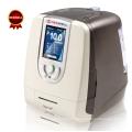 Cpap for sleep apnea portable cpap machine cpap machine