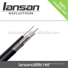 Коаксиальный кабель 0,56 bc