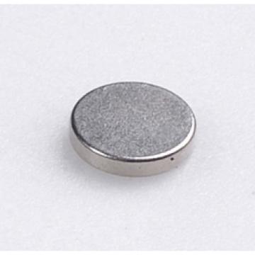 Ndfeb Disc magnet N35