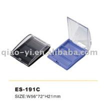 ES-191C Schattenkoffer