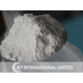 Buy Food Additive Sodium CMC at competitive Price
