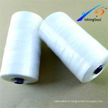 FSAH030 Projet d'assistance FAO 100% polyamide PA 210D Ficelle en nylon