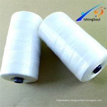 FSAH030 FAO Assistance project 100% polyamide PA 210D Nylon Twine