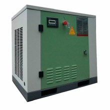 LK20A-13 Screw air Compressor